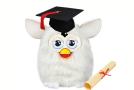 Furby 2012 Tips & Tricks