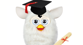 Furby 2012 Tips & Tricks