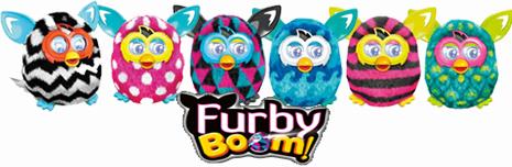 FurbyBoomHistory