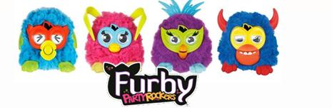 FurbyPartyRockersBanner