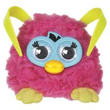 Furby party rockers pink a3190 instructions hasbro mafiadoc. Com.