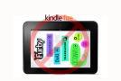 No Furby App for Kindle Fire (Updated)
