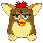 Furby-Brown-Icon
