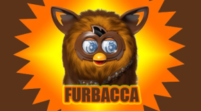 Introducing FURBACCA!